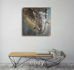Shabby chic home decor wall art product European home decor 3d wall paint Gift
